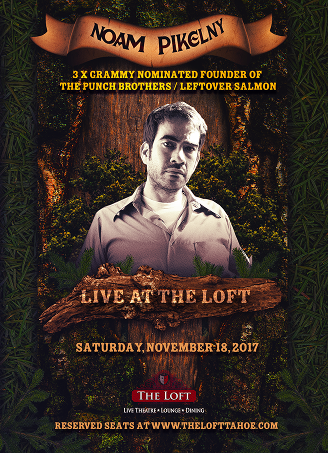 loft_n2