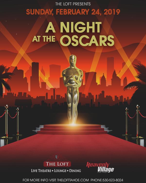 loft_A-Night-at-the-Oscars-WEB