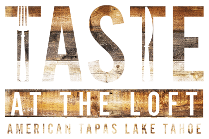 taste_logo_wood_small