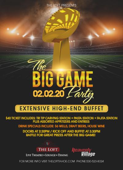 loft_big_game_2020