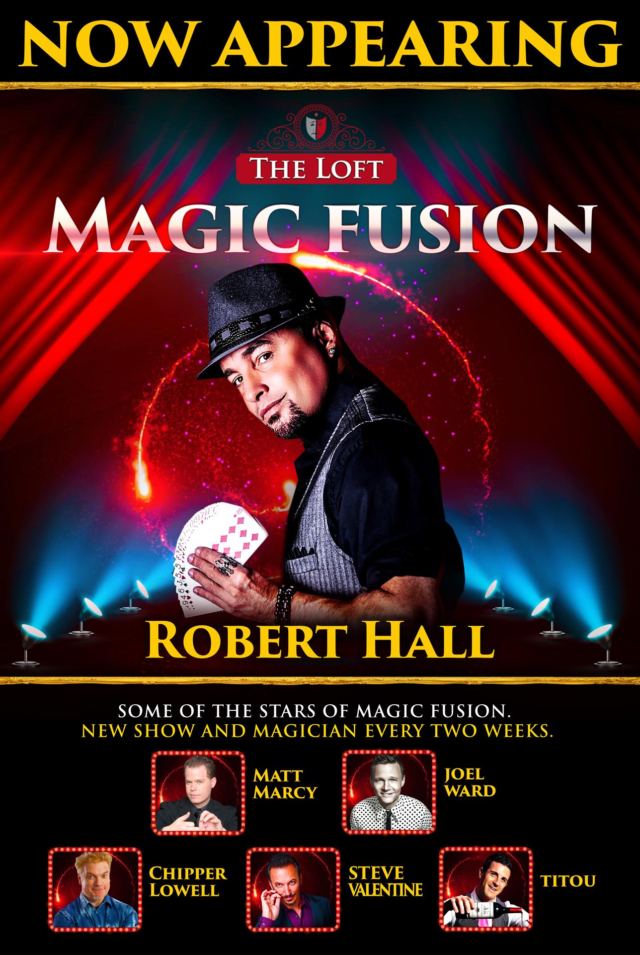 LOFT_MAGIC_NOW-APPEARING_ROBERT-HALL